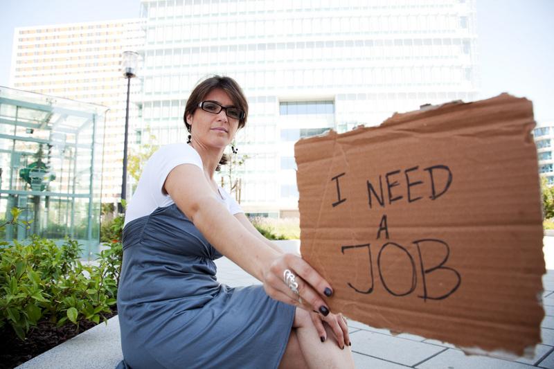 Buscas Trabajo?