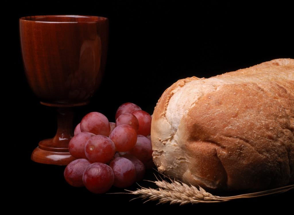 La Cena del Señor